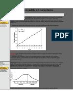 Questões Mitocondria e Cloroplasto.docx