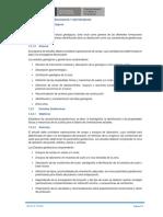 Estudios Basicos Para Puentes 8