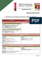 HdFL Additif Apres La 3e 2017