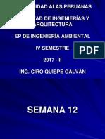 Curso Geologia y Morf 12