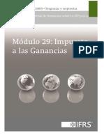 29_Impuesto-a-las-Ganancias_2013.pdf