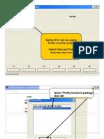 USING-NCS-TO-CHANGE-VO.pdf