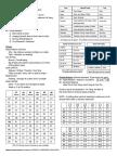296489834-Balance-Notes-New (1).pdf