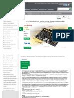 placa 3.pdf