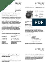 07627311.pdf