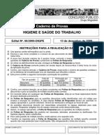 Professor_Higiene e Saude do Trabalho.pdf