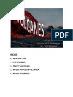 Lo volcanes!!!.pdf
