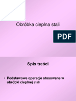 9a. ObrĂlbka cieplna stali (PPTminimizer).ppt