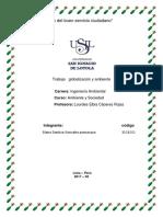 Globalizacion y medio ambiente 1.docx