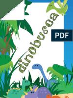 DinoBusca.pdf