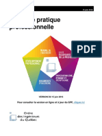 Guide de pratique professionnelle_OIQ_2016-06-15.pdf