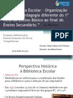 abibliotecaescolarorganizao-100729043631-phpapp01