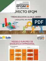 EFQM_PPFF