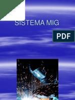 Sistema Mig