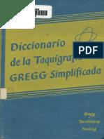 TAQUIGRAFIA_GREGG_EDICCION_SIMPLIFICADA_DICCIONARIO_12.000_PALABRAS.pdf