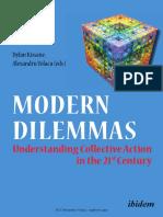 Modern_Dilemmas_Understanding_Collective.pdf