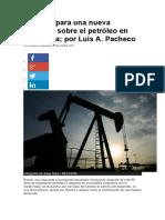 Apuntes para una nueva narrativa sobre el petróleo en Venezuela.docx