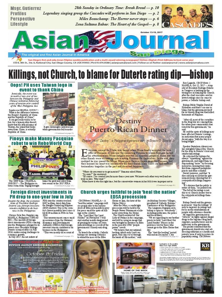 Ang hookup daan website felix manalo burial insurance
