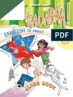 Abracadabra_3_class_book.pdf