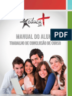 6 - MANUAL DO TCC.pdf