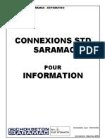 Connexions Std Sara Mac Complet