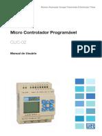 10000771462 (11365448) R01 P CLIC-02 Geral Internet.pdf