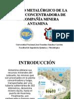 PROCESO-METALÚRGICO-DE-LA-PLANTA-CONCENTRADORA-DE-LA.pptx