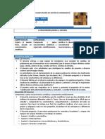 CTA1-U3-SESION 01La diversidad de plantas y  animales.doc