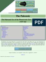 paleozoic_early.pdf
