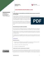 MOD 2 - 15.La Velocidad de Un Sitio Web y El SEO