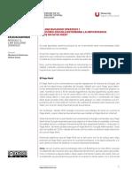 MOD 3 - 16.Link Building Strategy I