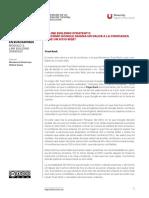 MOD 3 - 17.Link Building Strategy II