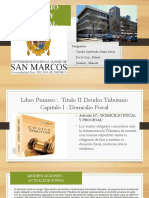 Articulo 11 Ppt Alexis.finaL