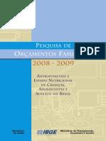 2 - Brasil Liv45419