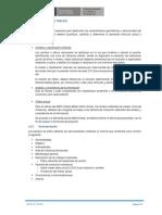 Estudios Basicos Para Puentes 15