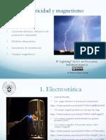 7electricidad-150705153027-lva1-app6891