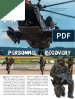 CSAR Luftwaffe 2015