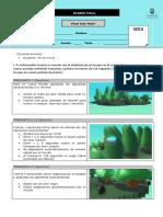 5° PRIM SimkoduMod2.pdf