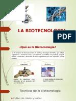 BIOTECNOLOGIA (2)