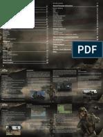 ArmA 2 Manual US
