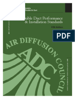ADC Green Book 5th