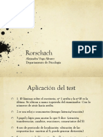 rorchach clse 2.pptx