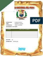 monografia sicariato JUVENIL.docx