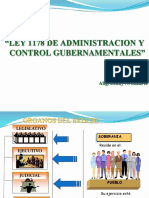 Diapositivas Ejecutivo Uagrm 1178.Pptx
