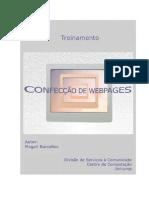 conf_web