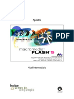 Flash Inter