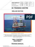 Equipment Maersk.pdf
