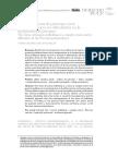 trata de persona complejoo.pdf