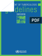 5_Guidelines TB.pdf