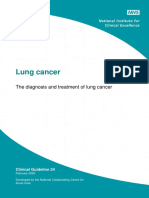 6_nice guideline LUNG CANCER.pdf